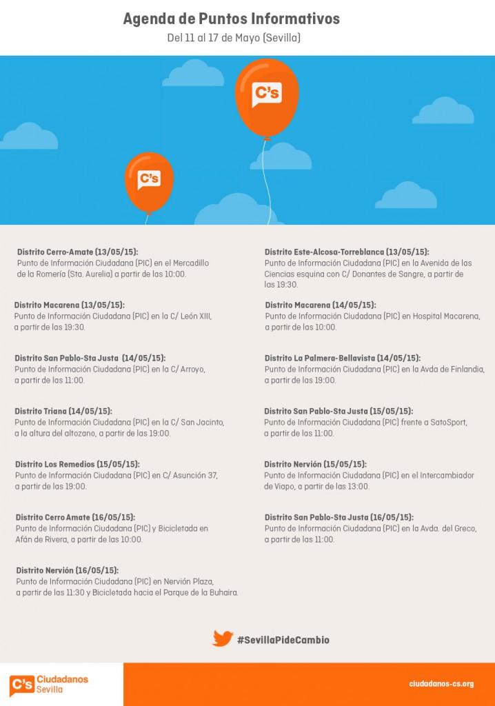 agenda-11-17-mayo