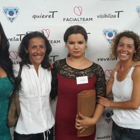 """Ester Ruiz: """"Es necesario fomentar la igualdad de todas las personas con independencia de su orientación sexual"""""""
