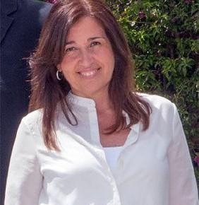 Una Concejal de Ciudadanos (C's) Bormujos, candidata al Congreso de los Diputados