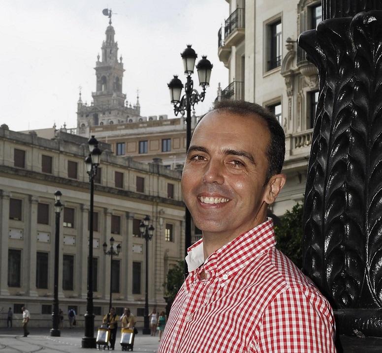Millán Jose Ángel García Blog