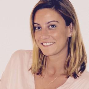Virginia Millán Salmerón encabezará la lista de Ciudadanos (C's) Sevilla al Congreso