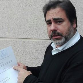 C's Bormujos solicita la creación de una comisión para los presupuestos municipales de 2016