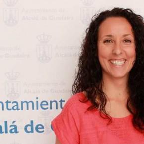 C's Alcalá valora positivamente la dimisión de Gutiérrez Limones tras su imputación por el caso ACM