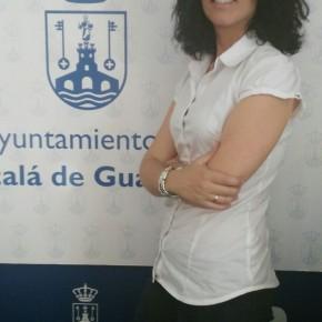 C's Alcalá consigue el compromiso de la alcaldesa para el pago a los trabajadores de Innovar