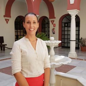 Ciudadanos Alcalá insta al Ayuntamiento a que devuelva la plusvalía municipal como dicta el Tribunal Constitucional