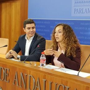 """Marta Escrivá: """"Ahora se va a hacer justicia con los profesores de la educación concertada, que han estado discriminados en relación a los de la pública"""""""