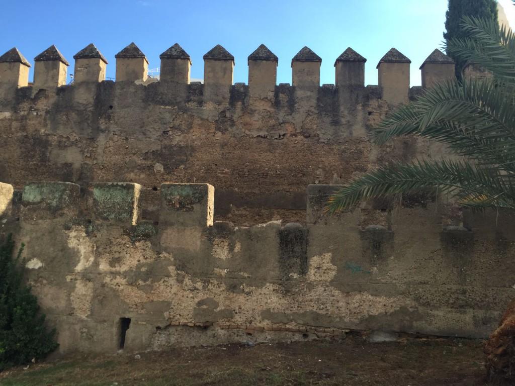 muralla-macarena-2