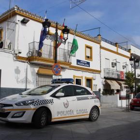 El Ayuntamiento amplía la compensación por horarios disfuncionales de la Policía Local