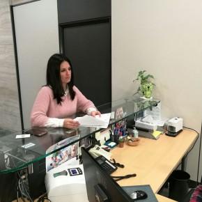 Ciudadanos Dos Hermanas presenta enmiendas al Reglamento de las Juntas Municipales de Distrito
