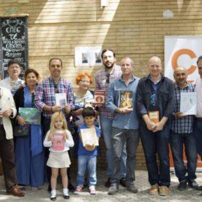Ciudadanos reclama una biblioteca en Los Bermejales por el Día del Libro