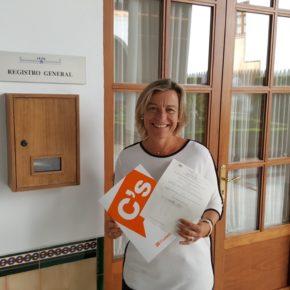 Ciudadanos exige que se cree un dispositivo de urgencias sanitarias para la zona de Olivares (Sevilla)