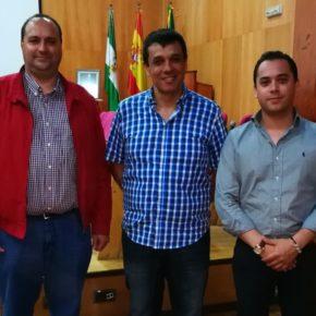 Ciudadanos Camas aprueba por unanimidad una Moción de apoyo a los Educadores Sociales
