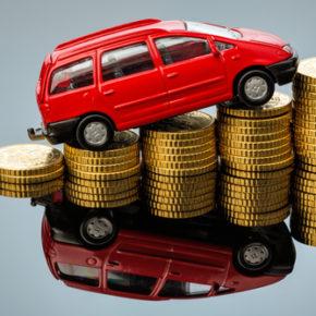 Ciudadanos Carmona propone el fraccionamiento del pago del Impuesto de circulación