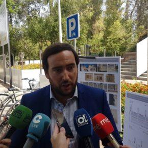 """Moraga (Cs) espera que el gobierno """"sea claro con las 14.000 corredoras perjudicadas por el fiasco de la Carrera de la Mujer"""""""
