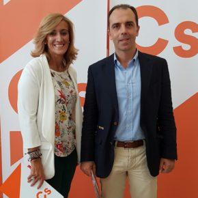 """Millán califica de """"insuficiente el grado de cumplimiento presupuestario"""" lo que """"afectará a la gobernabilidad de Sevilla"""""""