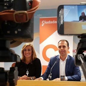 Millán pide explicaciones a Cabrera por la presencia de efectivos de la Policía Local de Sevilla en Gines