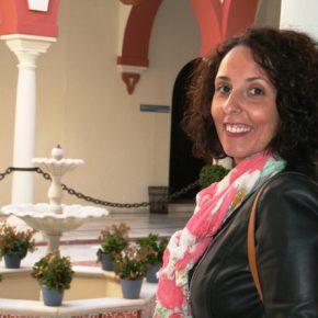 """Rosa Carro: """"los trastornos de la conducta alimentaria siguen creciendo y tenemos que ofrecer una respuesta ante ellos"""""""