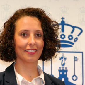 Ciudadanos (Cs) Alcalá denuncia el estado de abandono de las instalaciones deportivas de la ciudad