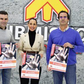 Ciudadanos (Cs) Alcalá organiza una jornada de defensa personal femenina contra la Violencia de Género