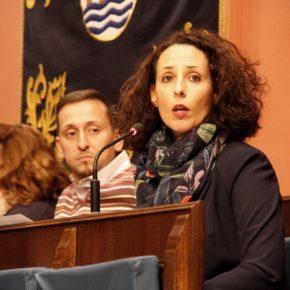 Ciudadanos (Cs) Alcalá rechaza las modificaciones presupuestarias del gobierno socialista y solicita la puesta en marcha de un Presupuesto para 2018
