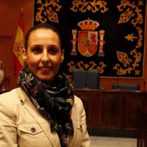 Ciudadanos (Cs) Alcalá solicita al gobierno de la Ciudad, mayor apoyo contra la discriminación LGTBI en el Deporte