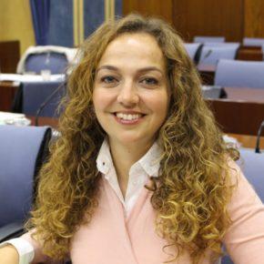 Ciudadanos (Cs) pide a la Junta que extienda las bonificaciones en las matrículas universitarias a los alumnos de la UNED