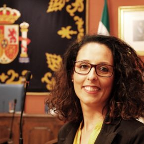 Ciudadanos (Cs) Alcalá censura la actitud del portavoz del gobierno municipal socialista