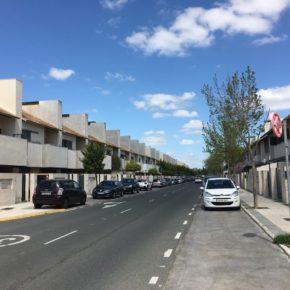 Ciudadanos (Cs) Bormujos reclama al Ayuntamiento más presencia policial en el municipio ante el incremento de robos