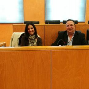 Ciudadanos (Cs) apuesta por implantar en Dos Hermanas una plataforma de comunicación Smart City
