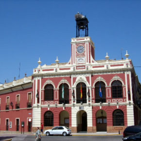 Ciudadanos (Cs) Morón alerta de que sigue aumentando la deuda municipal del Ayuntamiento