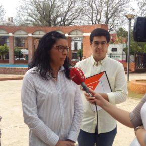 Ciudadanos (Cs) El Viso exige al Ayuntamiento celeridad en los Presupuestos de 2018