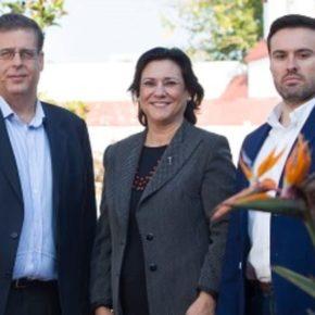 """Ciudadanos (Cs) destaca el """"sello naranja"""" en las próximas ordenanzas fiscales de Mairena del Aljarafe"""