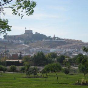 Ciudadanos (Cs) pide al Ayuntamiento de Morón que declare el Parque Canillas como parque periurbano