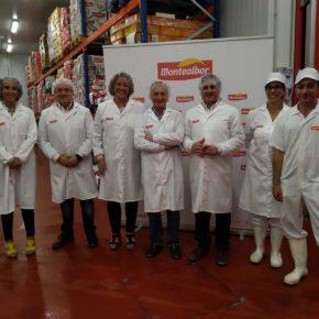 Ciudadanos Sevilla valora la Proposición No de Ley que se debate esta semana en el Parlamento en apoyo al sector cárnico