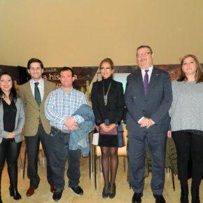 Ciudadanos apuesta por la inclusión laboral de las personas con discapacidad en Alcalá de Guadaíra