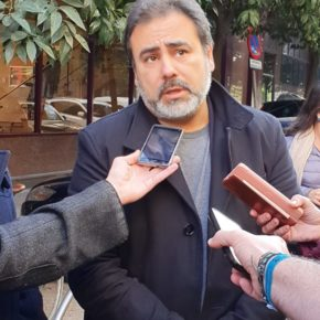 Ciudadanos propone que el Ayuntamiento de Bormujos no trabaje con las entidades bancarias que incumplan el Código de Buenas Prácticas
