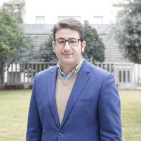 Ciudadanos Palomares critica la negativa del PSOE, IU y Podemos a bajar el IBI a las familias numerosas del municipio