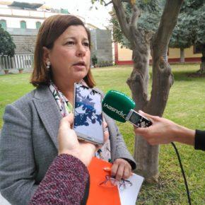 Ciudadanos valora el impulso de la consejería de Educación a los servicios escolares complementarios en 13 municipios