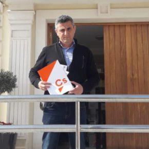 Ciudadanos propone al Pleno de Bollullos de la Mitación instar al Gobierno a incrementar los fondos destinados al PFEA para evitar la pérdida de empleos