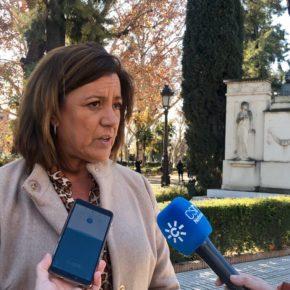 """Hormigo: """"La actualización del precio de la plaza en las escuelas infantiles pone de manifiesto la política útil de Ciudadanos"""""""