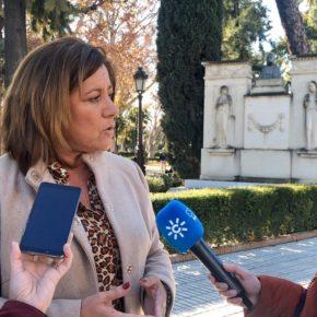 """Ciudadanos destaca las """"medidas urgentes"""" de la Junta para """"garantizar la atención de los colectivos más desfavorecidos"""""""