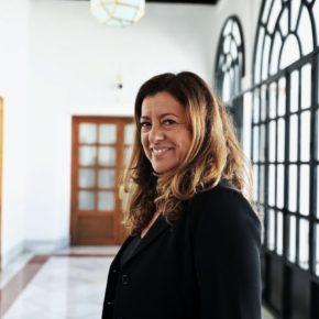"""Hormigo: """"La implantación de cocina """"in situ"""" en 13 colegios de Sevilla es otro ejemplo más del compromiso de Ciudadanos con la educación pública"""""""