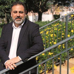 Bormujos destinará 350.000 € a ayudas directas a autónomos y pymes del municipio por iniciativa de Ciudadanos