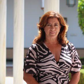 Ciudadanos defiende que las ayudas de Economía van a facilitar la reactivación del pequeño comercio y la artesanía en la provincia de Sevilla