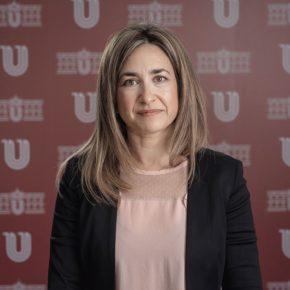 Ciudadanos propondrá acometer un plan de choque contra la crisis social y económica provocada por el COVID-19 en Utrera
