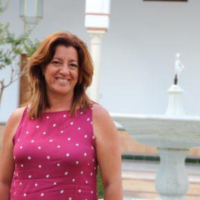 """Ciudadanos Sevilla califica de """"muy positivo"""" el plan de contingencia frente al COVID-19 en los centros educativos"""