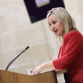 """Llopis: """"La Justicia será más ágil en Sevilla gracias al refuerzo de plantilla impulsado por Ciudadanos en la Junta"""""""
