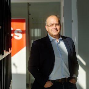 """Ciudadanos pide al alcalde de Dos Hermanas que aclare a los nazarenos la repercusión del """"acuerdo-trampa"""" de la FEMP"""