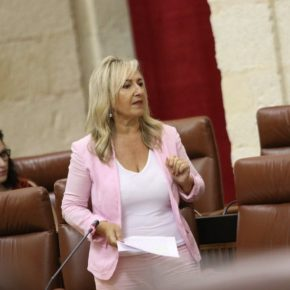 Ciudadanos aplaude la reactivación de los cursos de formación para el empleo dotados con 3,5 millones de euros para su desarrollo en Sevilla