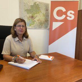 Ciudadanos valora las estrategias de actuación de la Junta de Andalucía para frenar el avance del virus del Nilo en Sevilla